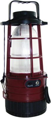 Super Bright 19 Led Lantern & 12v Rechargeable Torch