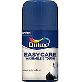 Dulux Retail Easycare Matt Paint - Warm Pewter - 50ml - Tester Pot