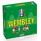 Wembley - Board Game