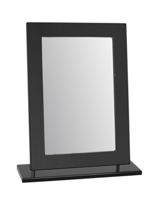 Alto Furniture Visualise Orient Mirror