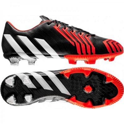 adidas Performance Mens Predator Instint FG football Boots - 7
