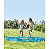 ELC Water Sprinkler