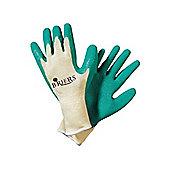 Briers Bo262 General Gardener Glove Medium
