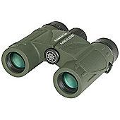 Meade Wilderness 10x25 Binoculars