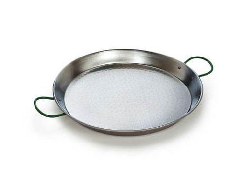 Paella Pan 42cm - (10 People)
