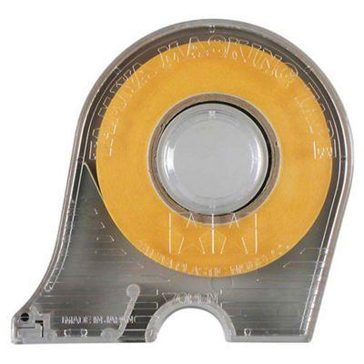 Tamiya 87030 Masking Tape 6Mm - Tools / Accessories