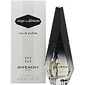 Givenchy Ange Ou Demon Eau de Parfum (EDP) 30ml Spray For Women