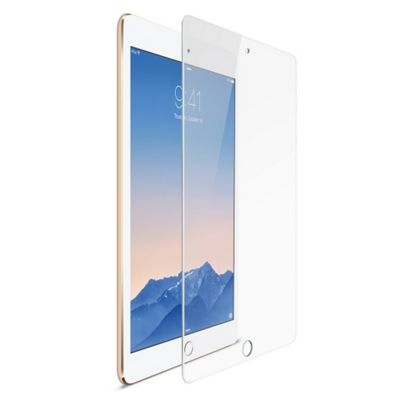Maclocks DGSIPDA Clear screen protector iPad Air 2 1pc(s)