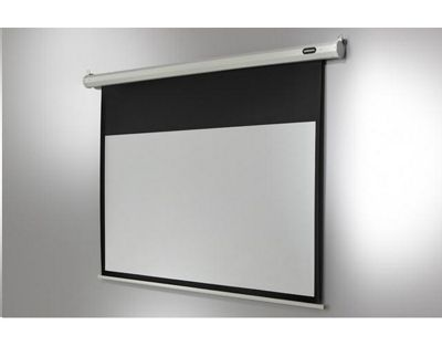 Celexon Electric Economy Projector Screen 280 X 158 cm 16:9