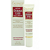 Guinot Derma Liss Face Cream 13ml