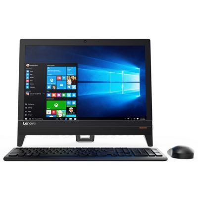 Lenovo IdeaCentre 310 F0CL003DUK 19.5