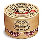 Mad Millie Fresh Homemade Cheese Kit