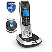 BT 2700 Single Cordless Home Phone