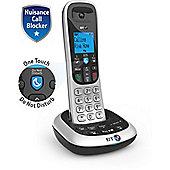 BT 2700 Single Cordless Home Phone