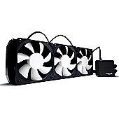 Fractal Design Kelvin S36 Hydro Performance Cooler