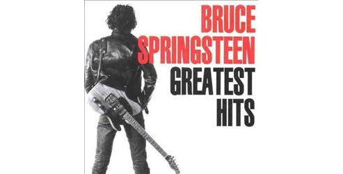 Greatest Hits [Limited Edition Vinyl Replica]