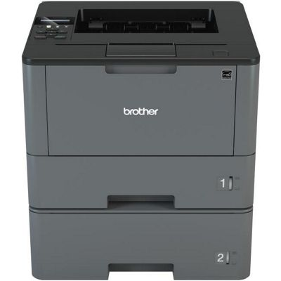 Brother HL-L5200DWT Mono Laser Printer