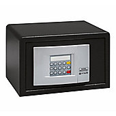 Burg Wachter Pointsafe P 1 E - Small Electronic Safe