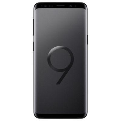 Samsung S9 Black -SIM Free