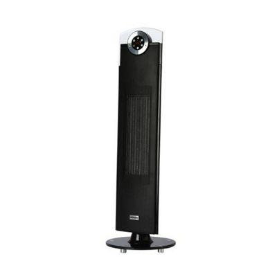 Dimplex DXSTG25 Studio G 2.5kW Speaker Style Ceramic Tower Heater