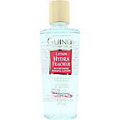 Guinot Hydra Fraicheur Refreshing Toning Lotion Ginseng Extract 200ml - All Skin Types