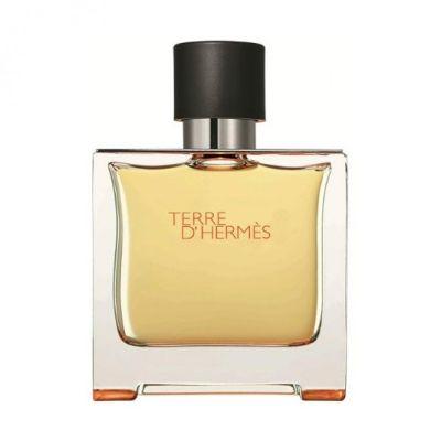 Hermes Terre D'Hermes Pure Perfume 75ml