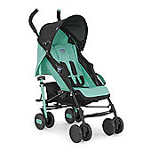 Chicco Echo Stroller, Sea Green