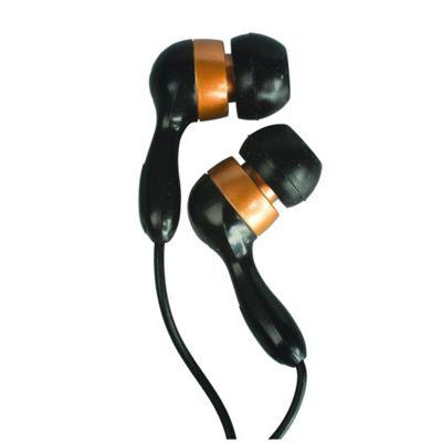 Rocking Residence AxS Oro In-Ear Earphones