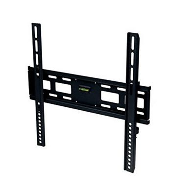 Peerless-AV TRF640 Wall Mount for Flat Panel Display
