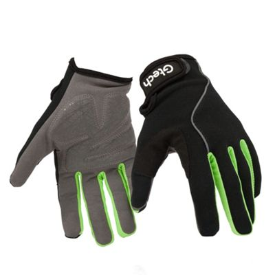 Gtech Cycling Gloves