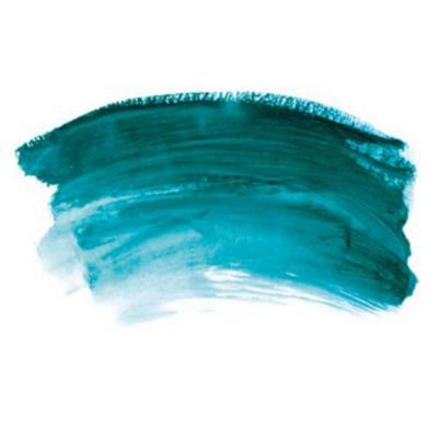Atelier Interactive Acrylic Pthalo Turquoise 80ml