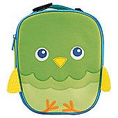 Munchkin Toddler Bag
