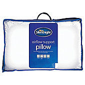 Silentnight Airflow Support Pillow