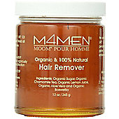 Moom for Men M4MEN Moom for Men 12 oz Refill