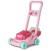 ELC Pink Lawnmower
