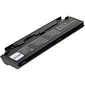 2-Power CBP3149C for Sony Vaio VGP-BPS15