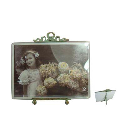 Vintage Picture Frame Width: 2cm