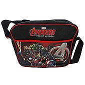 Marvel Avengers 'Age Of Ultron' Courier Shoulder Bag