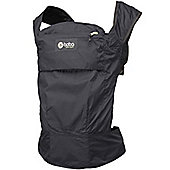 Boba Air Baby Carrier - Black