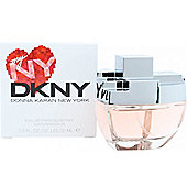 DKNY My NY Eau de Parfum (EDP) 30ml Spray For Women
