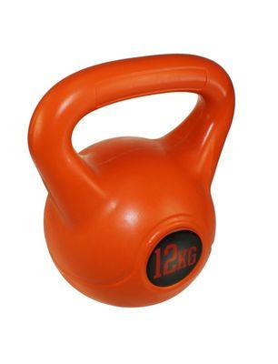 Phoenix 12KG Fitness Kettle Bell