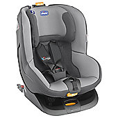 Chicco Oasys Group 1 EVO Isofix Car Seat, Moon