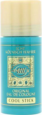 Mäurer & Wirtz 4711 Eau de Cologne Cool Stick 20ml
