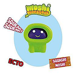 Moshi Monsters Squashi Moshi - Ecto