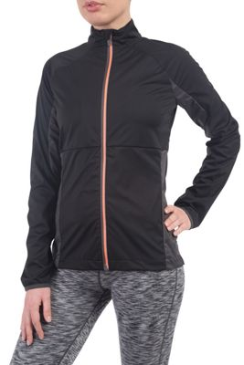 Zakti Breezy Light Softshell Jacket ( Size: 8 )