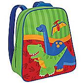 Toddler Rucksack - Dinosaur