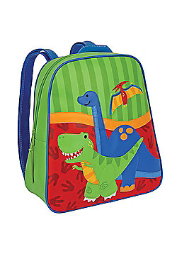 Kids Backpacks,Toddler Rucksack, Toddler Backpacks, Toddler Rucksack - Dinosaur