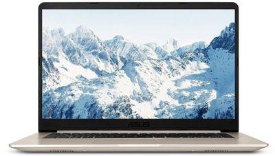 ASUS Slim Laptops 15.6