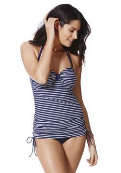 Swimsuits Womens Bikinis Swimsuits Beachwear Ff Tesco