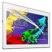 Lenovo A2 A10-70, 10-inch Tablet - 16GB, White